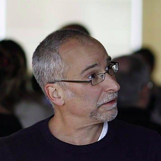 Eric Wesoff